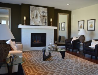 Knowing Different Ways To Unfold The Usage Of Rugs: Effective Apartment Therapy For Brighter Homes